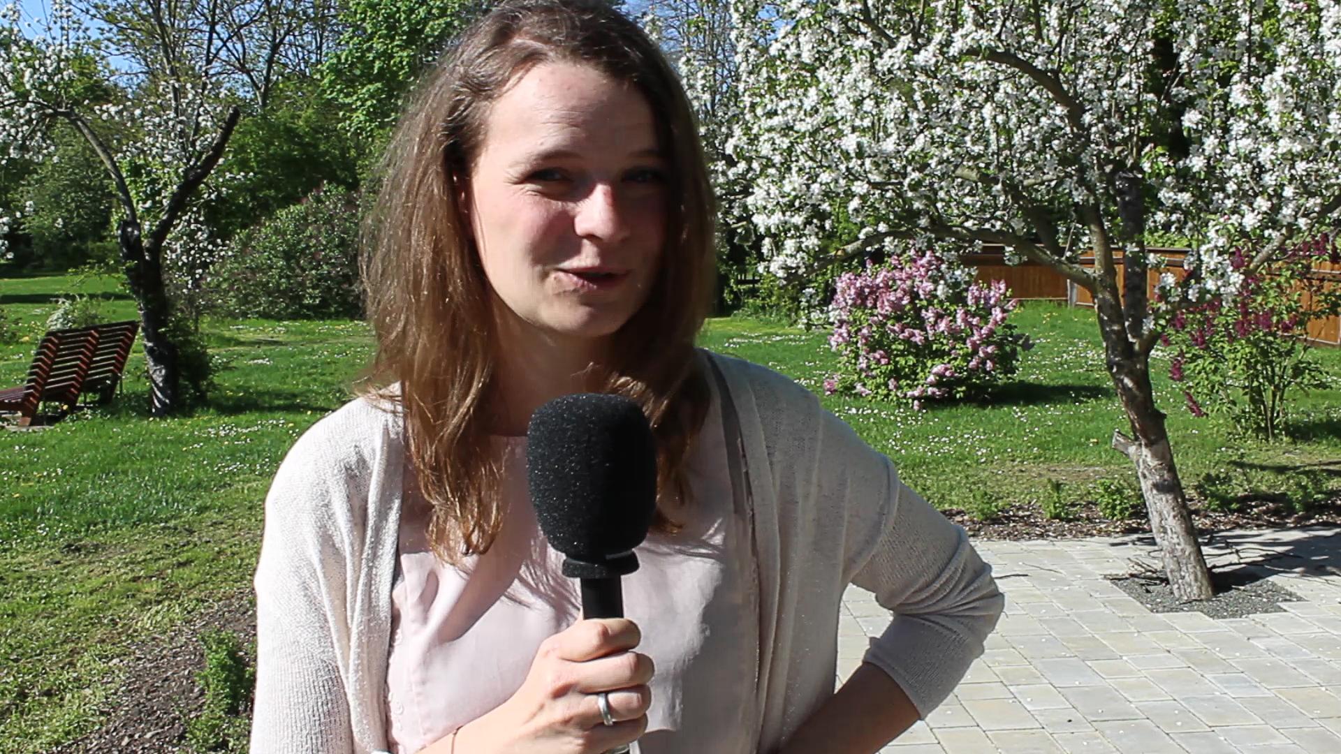 #aufunskommtesan – Katharina Schmidt