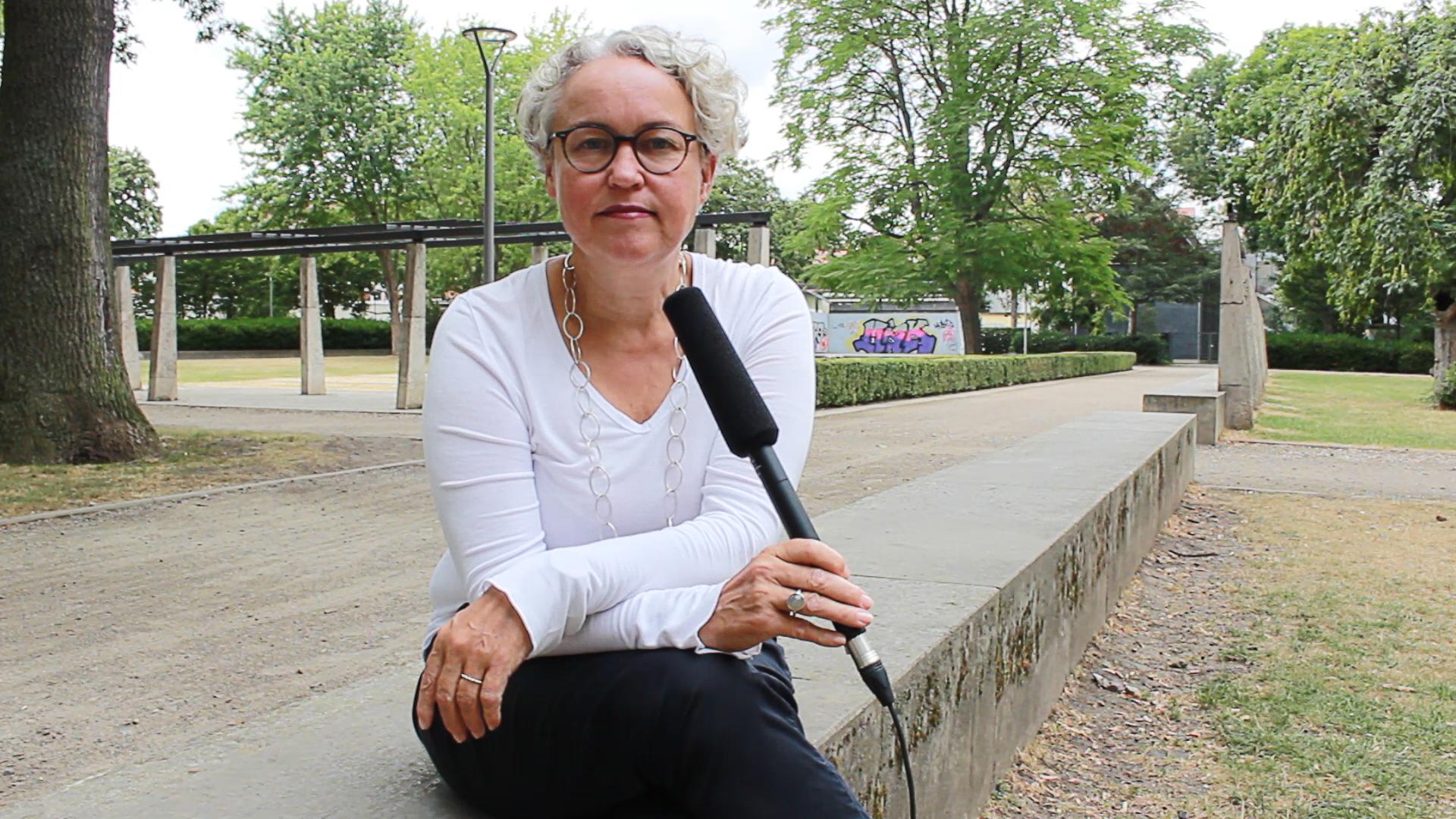 #aufunskommtesan – Kathrin Hoyer