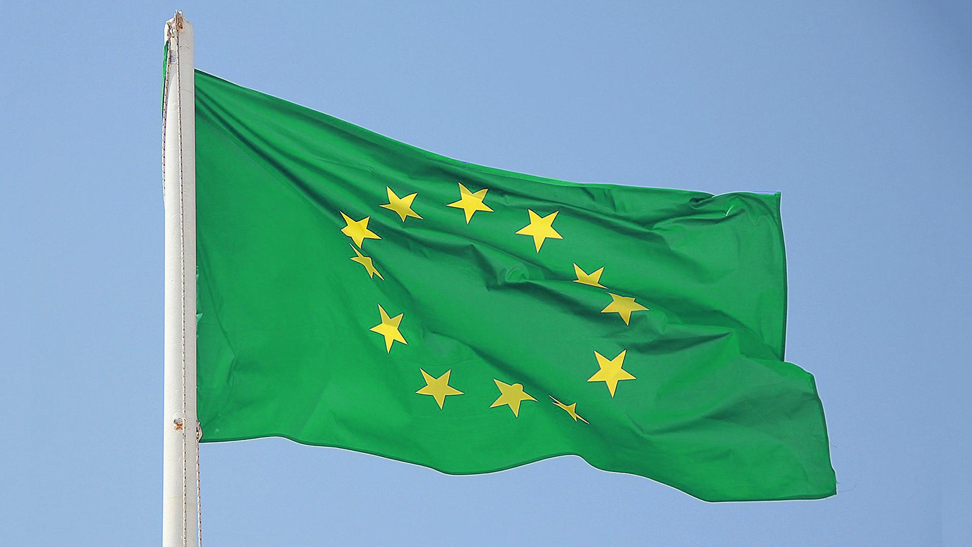 9. Mai ist Europatag – Was heißt das?