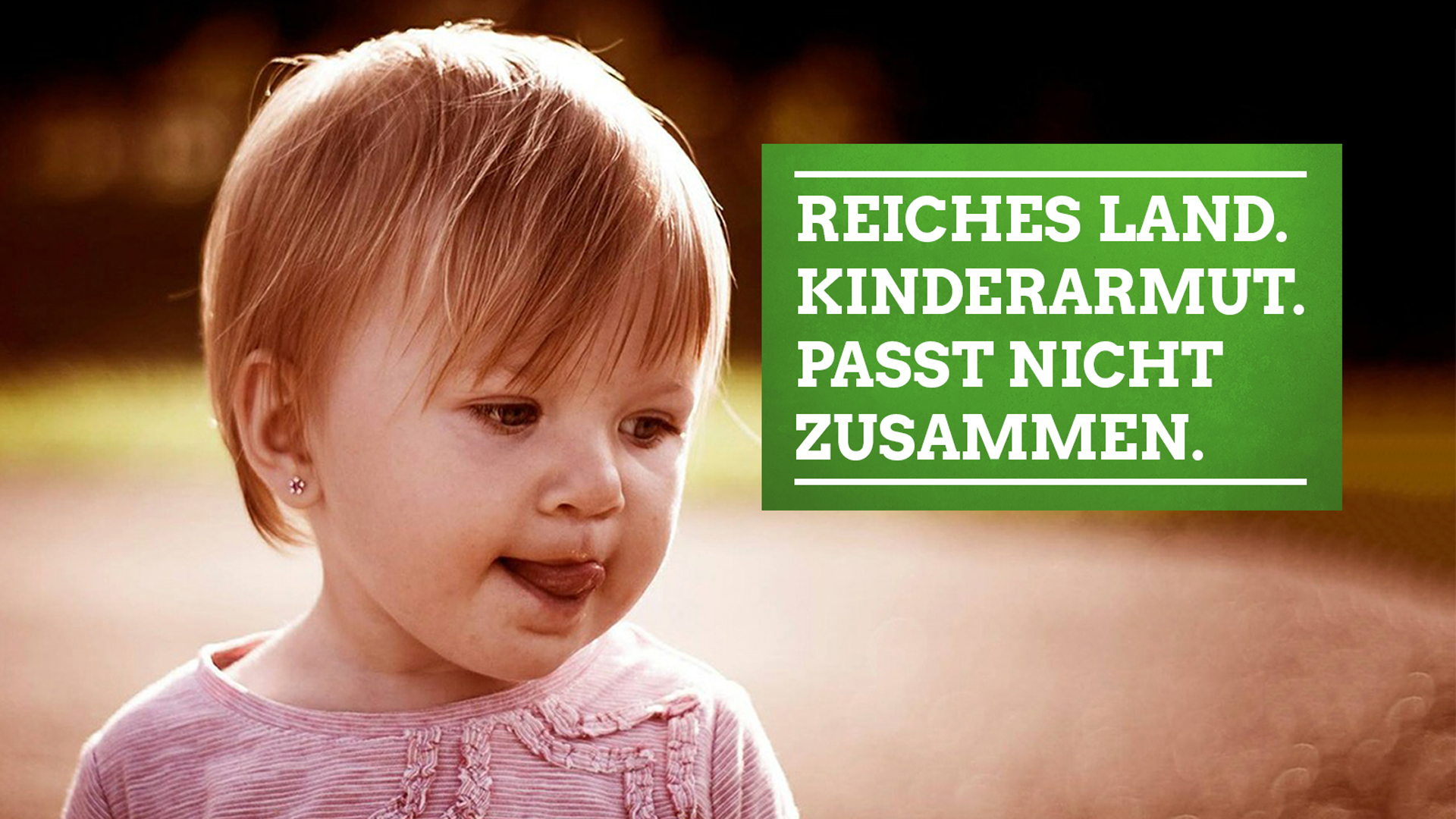 Bohm-Eisenbrandt fordert Umdenken in der Familienpolitik